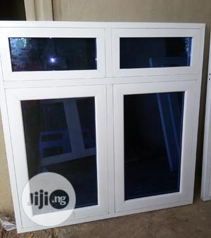 Tower Standard Casement | Windows for sale in Rivers State, Port-Harcourt
