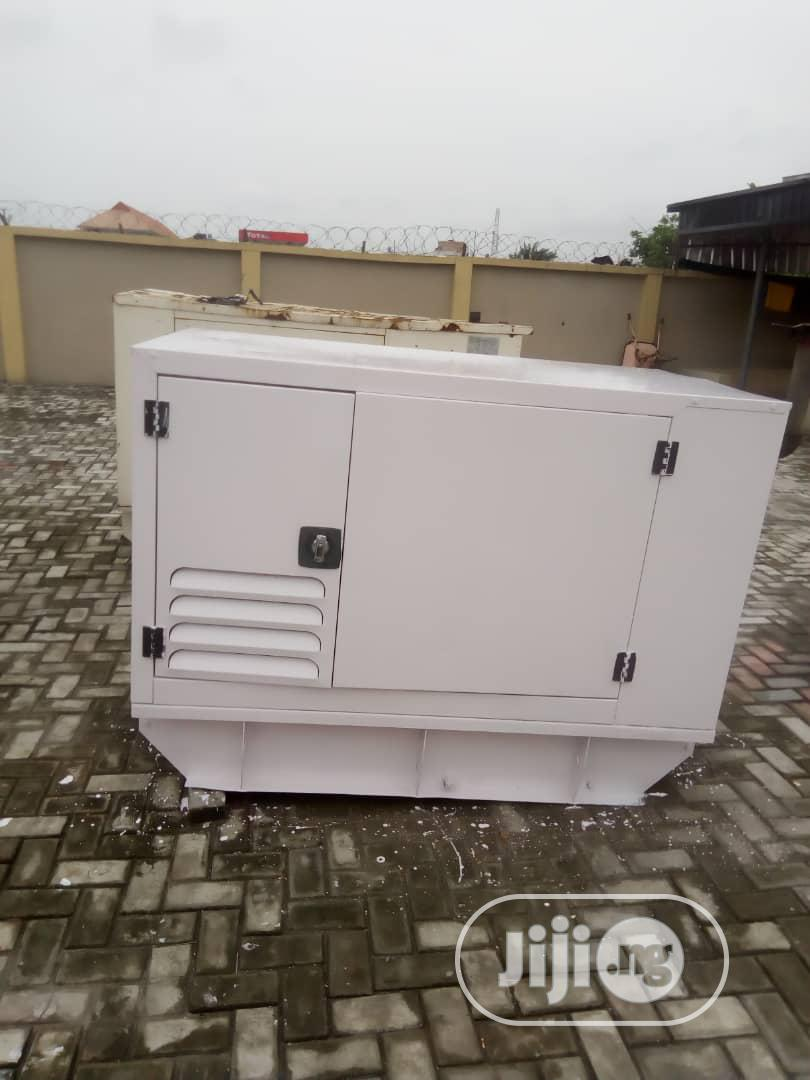 Wilsonjay Relocation Service | Logistics Services for sale in Wuse 2, Abuja (FCT) State, Nigeria