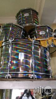 Professional Marching Drum Set | Musical Instruments & Gear for sale in Lagos State, Ojo