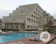 202 Rooms Hotel at Refinery Road Warri Delta State | Commercial Property For Sale for sale in Delta State, Warri
