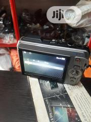 This Is Olympus Camera With 16 Megapixels | Photo & Video Cameras for sale in Lagos State, Ikeja