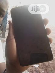 Tecno Spark Plus K9 16 GB | Mobile Phones for sale in Oyo State, Iseyin