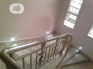 Luxury 5 Bedroom Semidetached Duplex Around Chevron for Rent   Houses & Apartments For Rent for sale in Lagos State, Lekki
