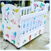 Character Baby Court | Children's Furniture for sale in Lagos State, Ipaja