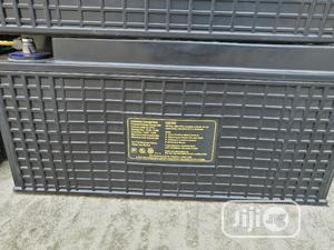 We Buy Condemned Inverter Batteries Gwarinpa | Electrical Equipment for sale in Abuja (FCT) State, Gwarinpa