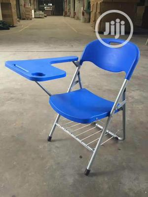Student Chair | Furniture for sale in Lagos State, Ikeja