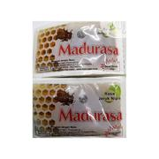 Madurasa 12pcs X 25g Aphroisiachoney | Sexual Wellness for sale in Lagos State, Alimosho