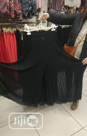 Quality Palazzo Pants for Ladies/Women Available in Different Sizes | Clothing for sale in Lagos State, Maryland