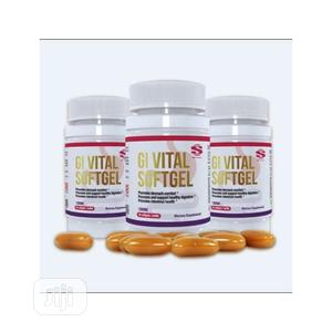 Fastest Way Too Cure Ulcer   Vitamins & Supplements for sale in Imo State, Owerri
