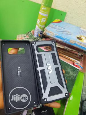 For Galaxy Note 8 Rugged Protection Case. | Accessories for Mobile Phones & Tablets for sale in Lagos State, Ikeja
