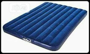 Big Size Inflatable Air Bed | Furniture for sale in Lagos State, Agege