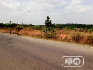 An Acre Of Land At Okonfo Area, Ringroad, Oosgbo For Sale | Land & Plots For Sale for sale in Osun State, Osogbo