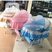 Baby Net Cot | Children's Furniture for sale in Lagos State, Ipaja