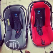 Car Seat Infant To Toddler | Children's Gear & Safety for sale in Lagos State, Ipaja