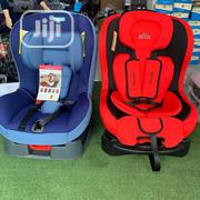 Toddler Car Seat | Children's Gear & Safety for sale in Lagos State, Ipaja