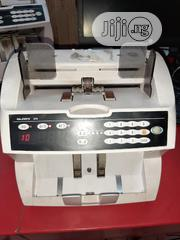Fairly Used Glory Counting Machine   Store Equipment for sale in Niger State, Kontagora