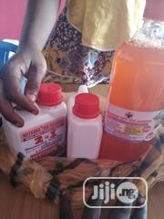 Animal House Disinfectant And Insecticide | Pet's Accessories for sale in Ogun State, Abeokuta South