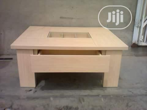 Center Tables   Furniture for sale in Mushin, Lagos State, Nigeria