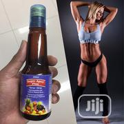 Apeti Plus - Guaranteed Weight Gain Vitamin Syrup | Sexual Wellness for sale in Abuja (FCT) State, Kabusa