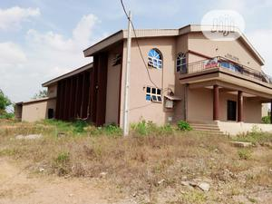 A Big Warehouse Along Expressway, Ogoluwa, Osogbo To Let/Lease   Commercial Property For Rent for sale in Osun State, Osogbo