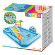 Children Play Center Swimming Pool | Toys for sale in Rivers State, Port-Harcourt