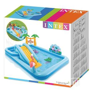 Children Play Center Swimming Pool   Toys for sale in Rivers State, Port-Harcourt