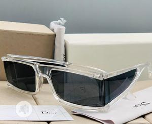 Dior Sunglass for Men's | Clothing Accessories for sale in Lagos State, Lagos Island (Eko)