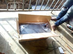 Battery GBM 100A Gel   Solar Energy for sale in Lagos State, Alimosho
