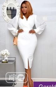 Fashionable Ladies Gown | Clothing for sale in Lagos State, Ojodu