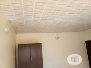4 Bedroom Flat For Rent   Houses & Apartments For Rent for sale in Abuja (FCT) State, Maitama
