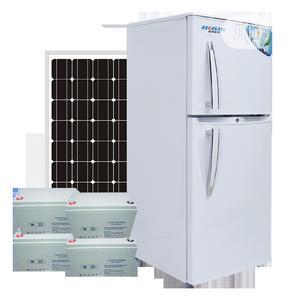 Solar Refrigerator | Solar Energy for sale in Lagos State, Victoria Island