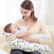 Breastfeeding Pillow | Maternity & Pregnancy for sale in Lagos State