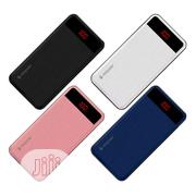 Mopoer 20000MAH Power Banks | Accessories for Mobile Phones & Tablets for sale in Lagos State