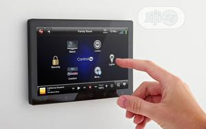 Home Automation System Affordable | Security & Surveillance for sale in Lagos State, Lekki