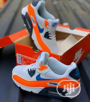 Nike Airmax 90's Trainers | Shoes for sale in Lagos State