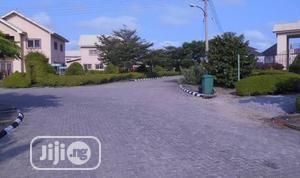Land For Sale At Ocean Bay Estate, Lekki | Land & Plots For Sale for sale in Lagos State, Lekki