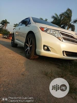 Toyota Venza Upgrade 2016 | Automotive Services for sale in Lagos State, Mushin
