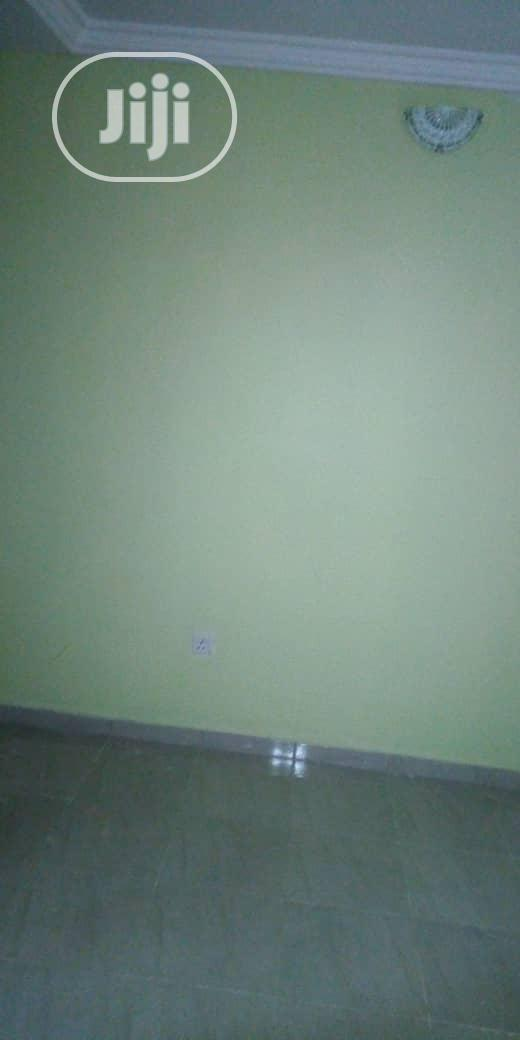 3 Bedroom Apartment For Rent | Houses & Apartments For Rent for sale in Isolo, Lagos State, Nigeria