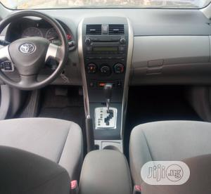 2011 Toyota Corolla | Cars for sale in Lagos State, Ojo