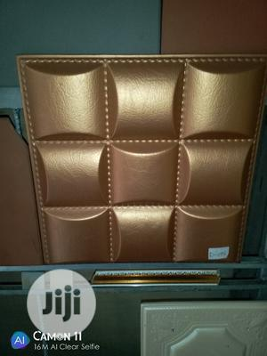 3D Wall Panel   Home Accessories for sale in Lagos State, Orile