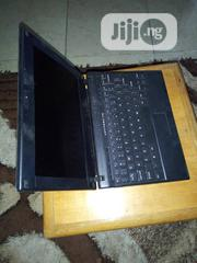 Laptop HP 245 G3 2GB Intel Core i9 HDD 160GB | Laptops & Computers for sale in Plateau State, Bokkos