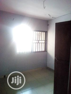 2 Bedroom Flat at Magodo Isheri in an Estate I Introduce by Kishi | Houses & Apartments For Rent for sale in Lagos State, Magodo