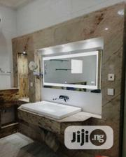 Bathroom And House Design Material | Building Materials for sale in Abuja (FCT) State, Central Business Dis