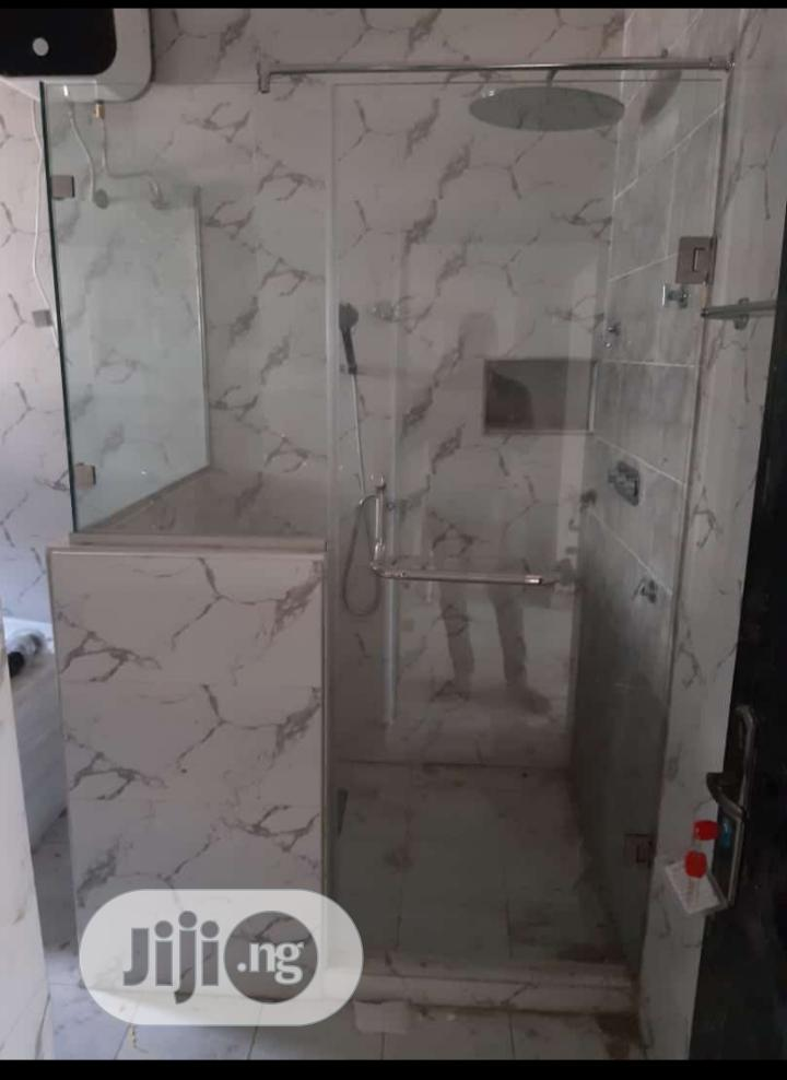 Bathroom And House Design Material | Building Materials for sale in Central Business Dis, Abuja (FCT) State, Nigeria