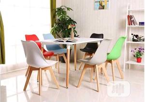 Multi Purpose Chairs and Table   Furniture for sale in Lagos State, Ojo