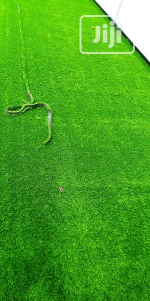 Artificial Landscaping Grass | Landscaping & Gardening Services for sale in Lagos State, Ikeja