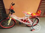 Titan Teen Bicycle | Toys for sale in Lagos State, Isolo