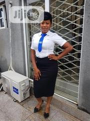 Cabin Crew | Other CVs for sale in Oyo State, Afijio