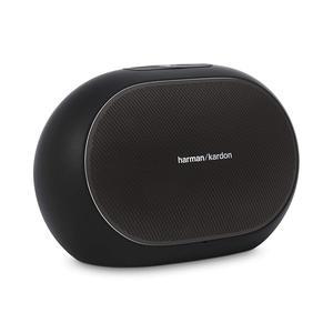 Harman Kardon Omni 50+ Wireless Speaker | Audio & Music Equipment for sale in Lagos State, Ikeja