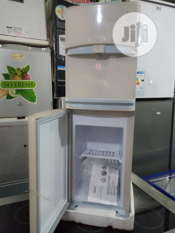 Water Dispenser | Kitchen Appliances for sale in Ojo, Lagos State, Nigeria
